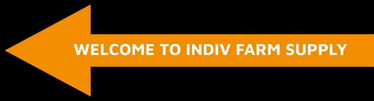 indiv farm supply arrow