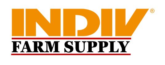 indiv farm supply logo