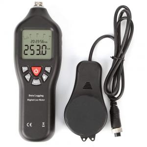 Digital Light Meter TL-600-1
