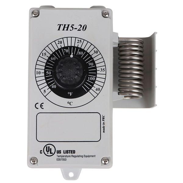 thermostat th5