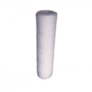 water filter 9220-9250