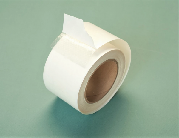 curtain repair tape
