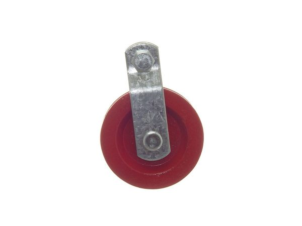 pulley 2040