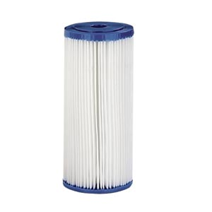 water filters 9322-9352