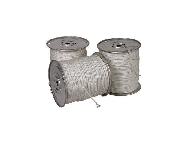indiv rope