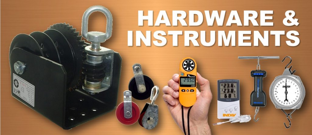 instruments and hardware farm supply