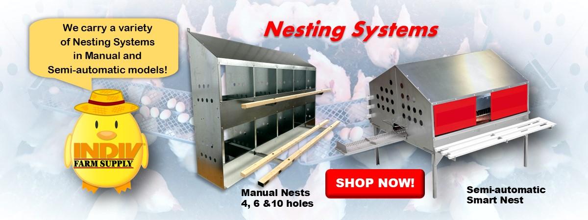 FS nesting Web Slider